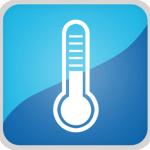 1347955977_mikroklimat