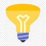 kisspng-incandescent-light-bulb-lamp-lighting-computer-ico-5b11c6d72cbd94.5365814315278916711833